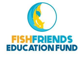 FishFriends Logo 2-02